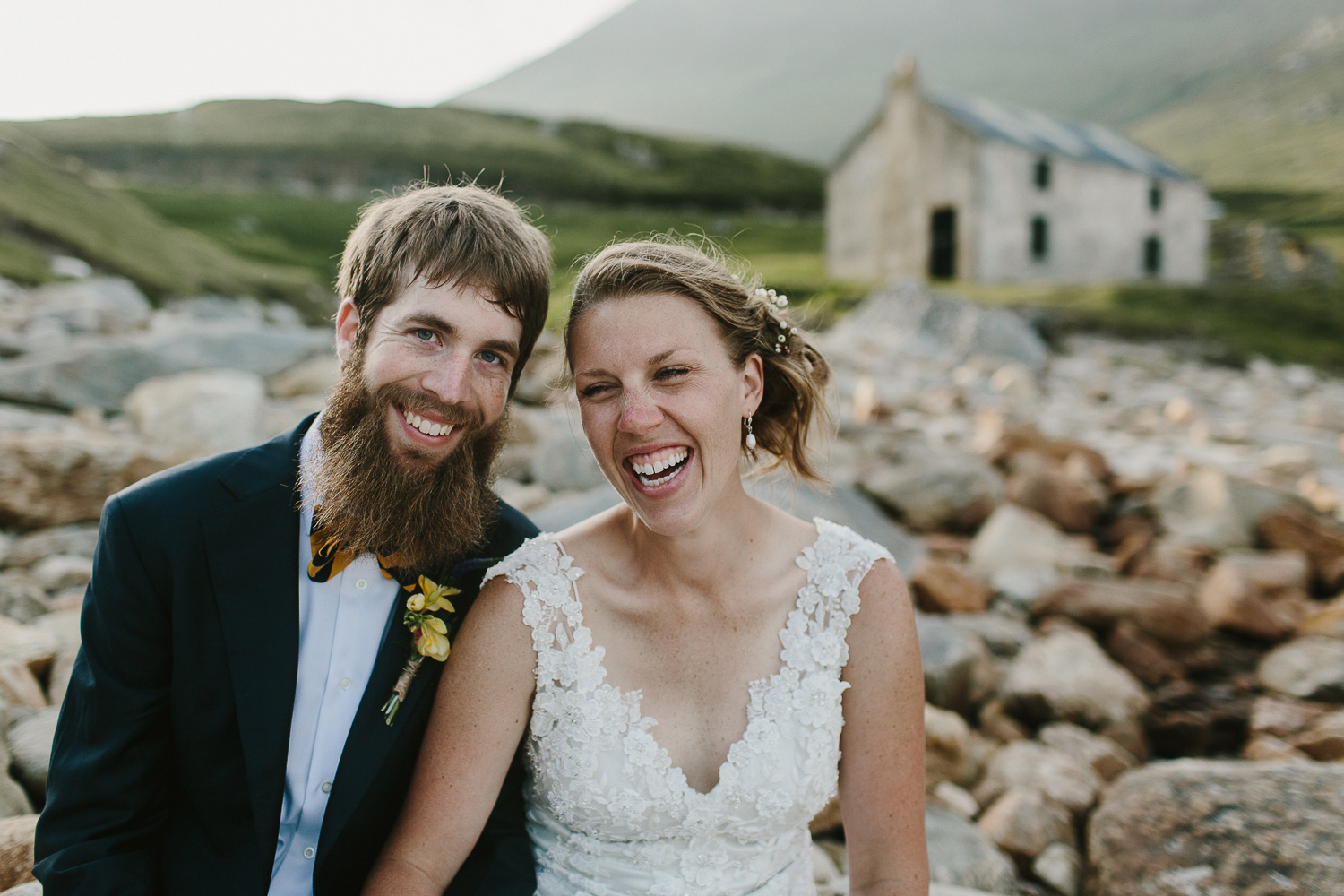 Achill-Island-Adventure-Wedding-Photographer-304.jpg