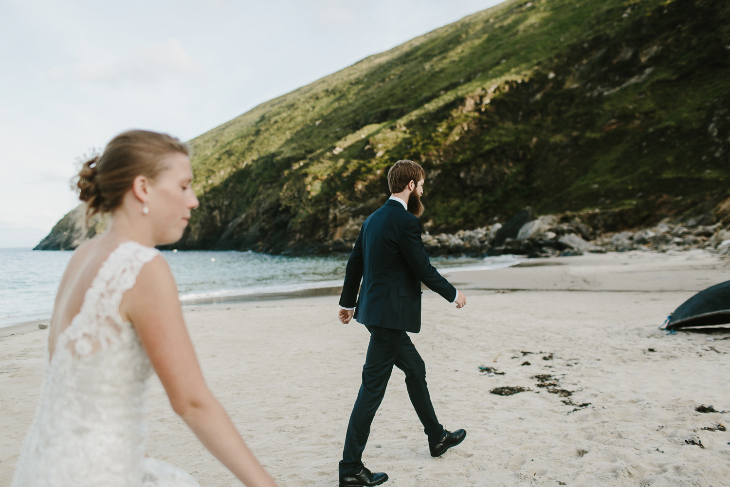 Achill-Island-Adventure-Wedding-Photographer-305.jpg