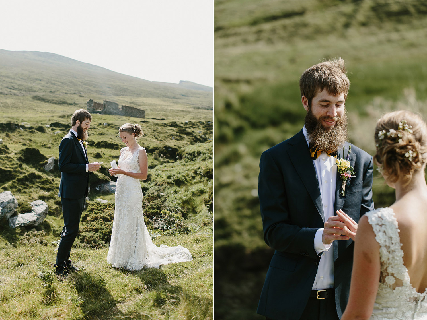 Achill-Island-Wedding-Photographer-301.jpg