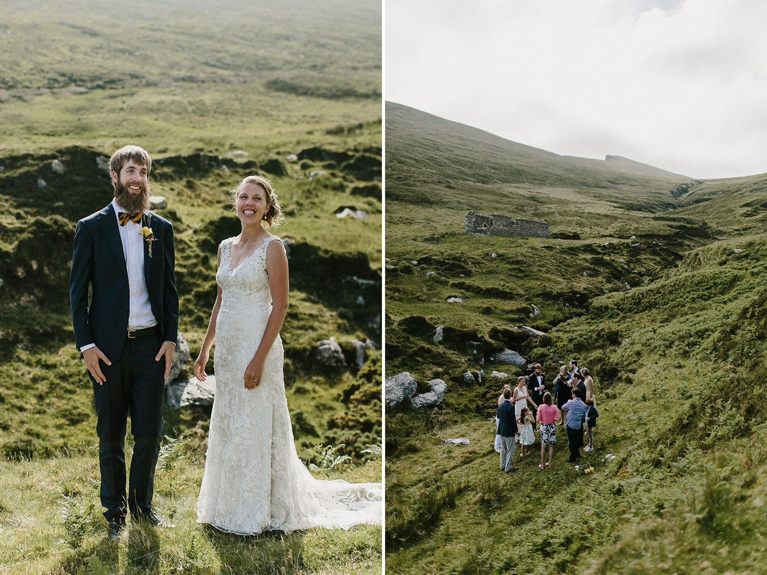 Achill-Island-Wedding-Photographer-300.jpg