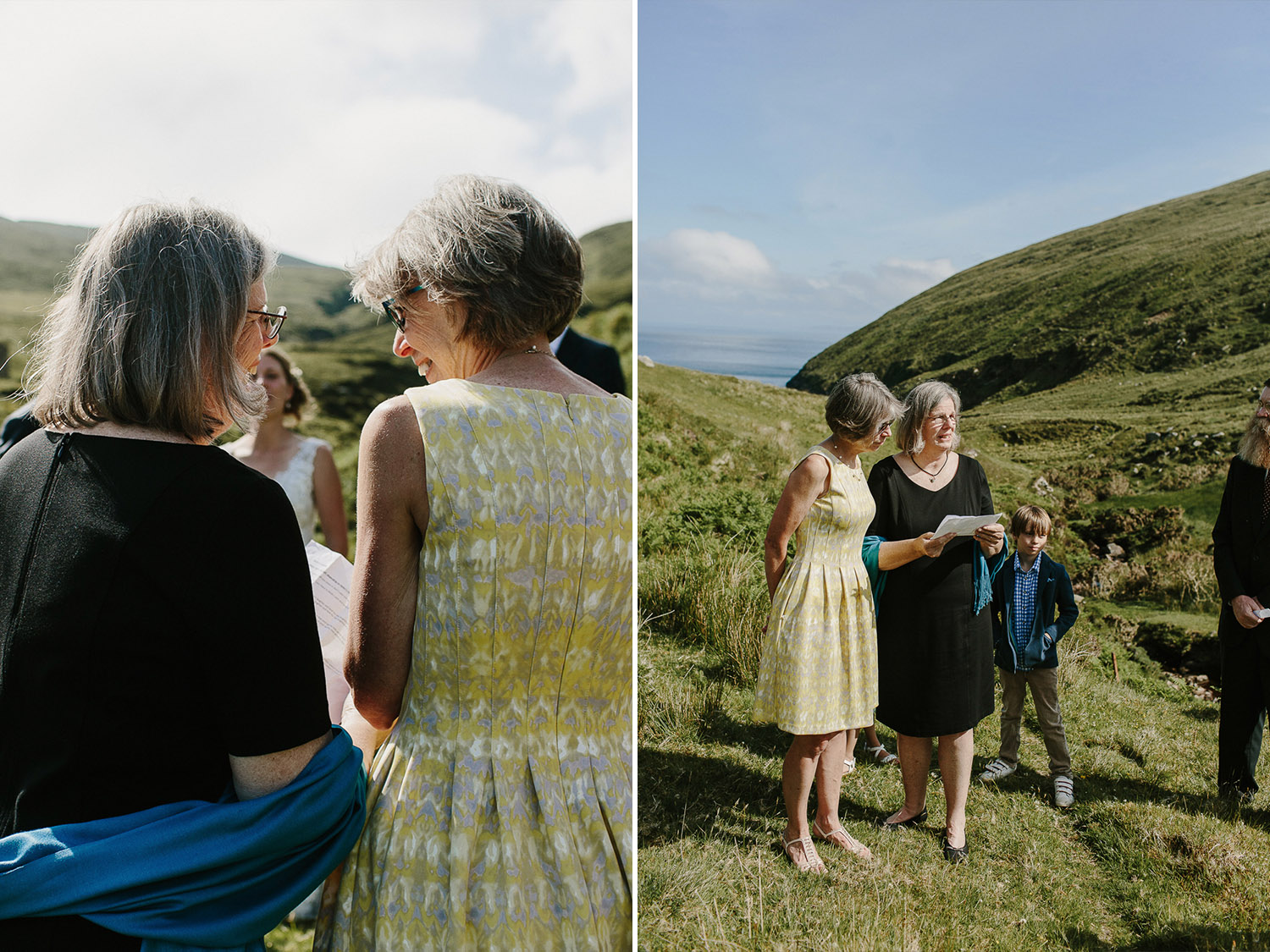Achill-Island-Wedding-Photographer-303.jpg