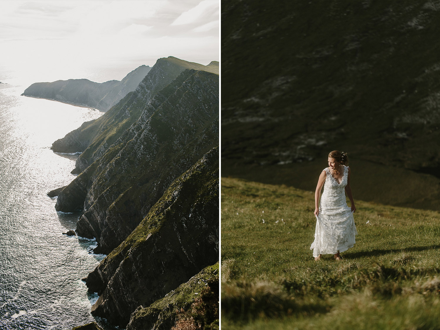 Achill-Island-Wedding-Photographer-298.jpg