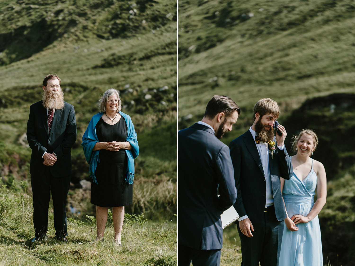 Achill-Island-Wedding-Photographer-299.jpg