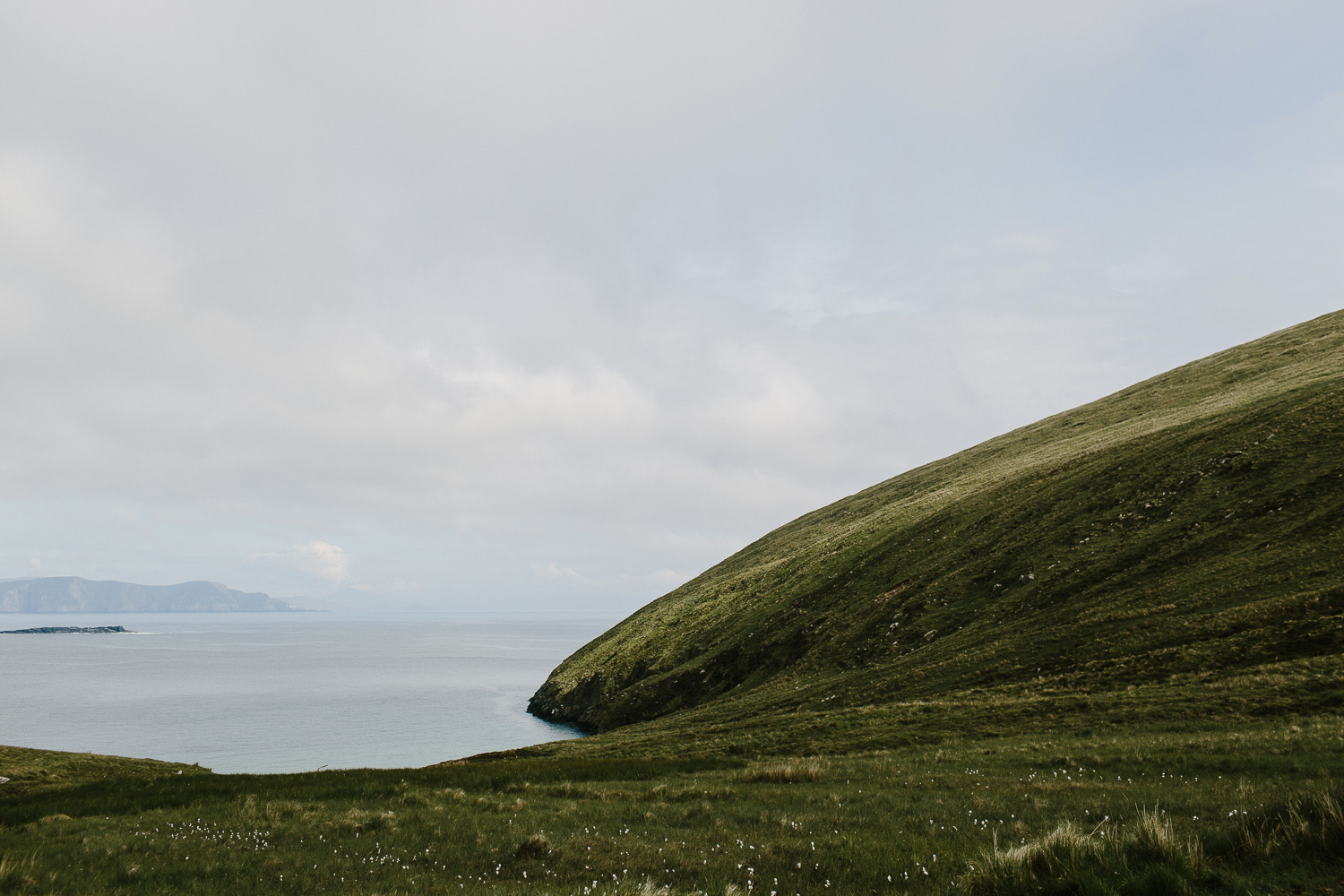 Achill-Island-Adventure-Wedding-Photographer-403.jpg
