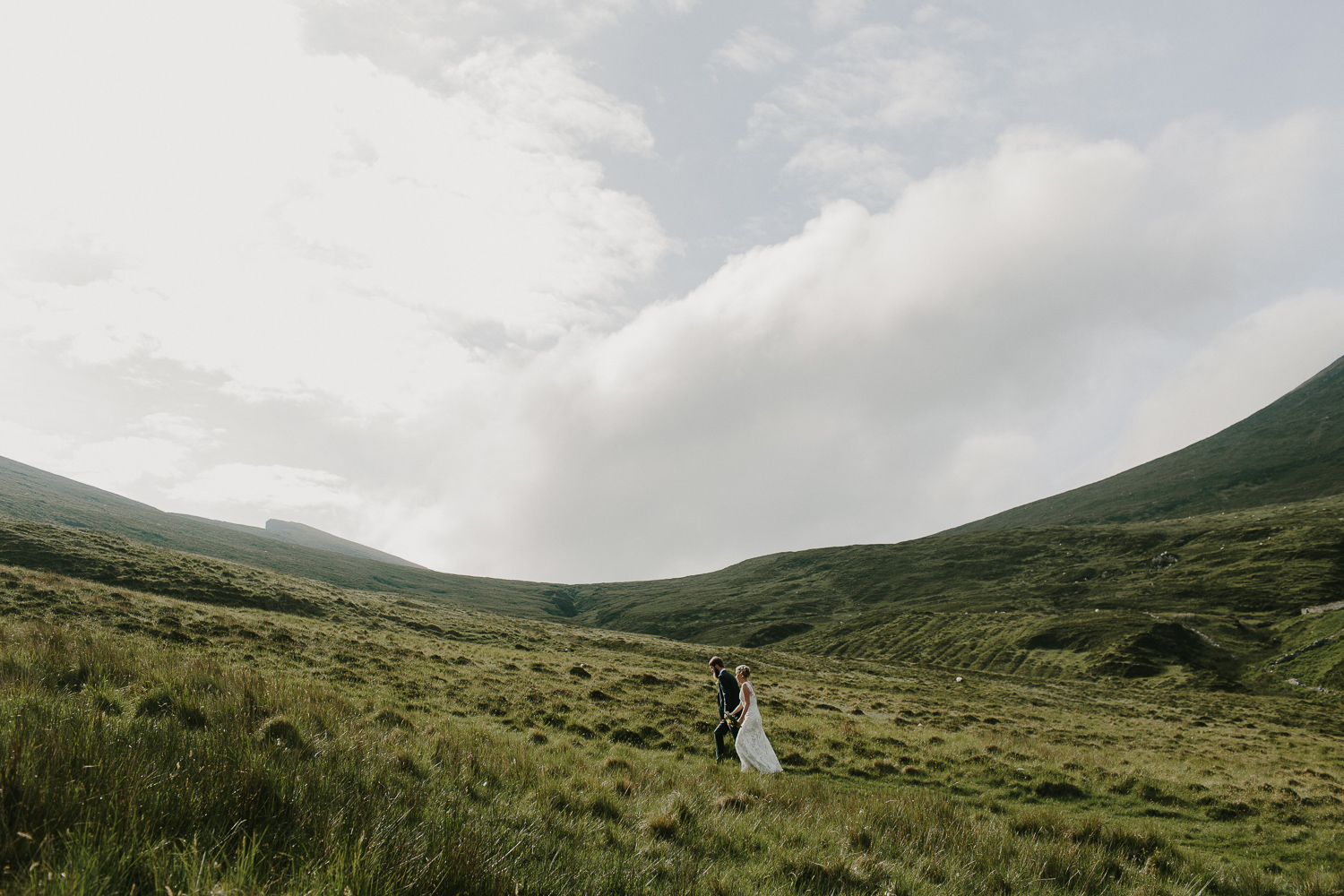 Achill-Island-Adventure-Wedding-Photographer-405.jpg