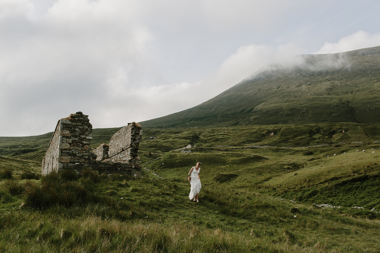 Achill-Island-Adventure-Wedding-Photographer-404.jpg