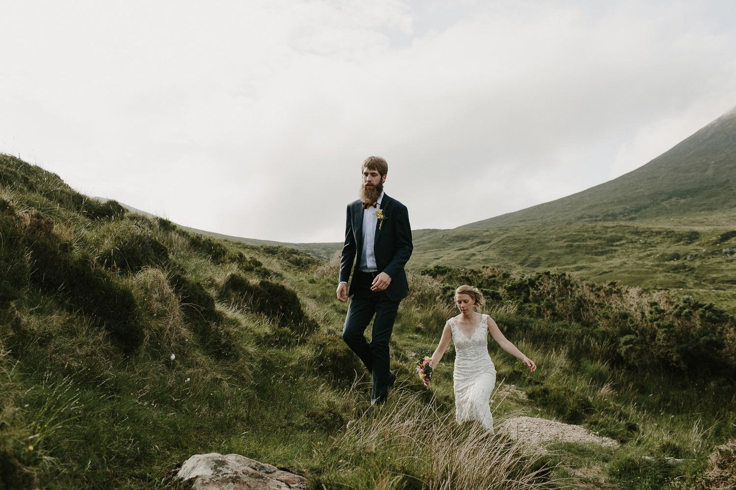 Achill-Island-Adventure-Wedding-Photographer-406.jpg