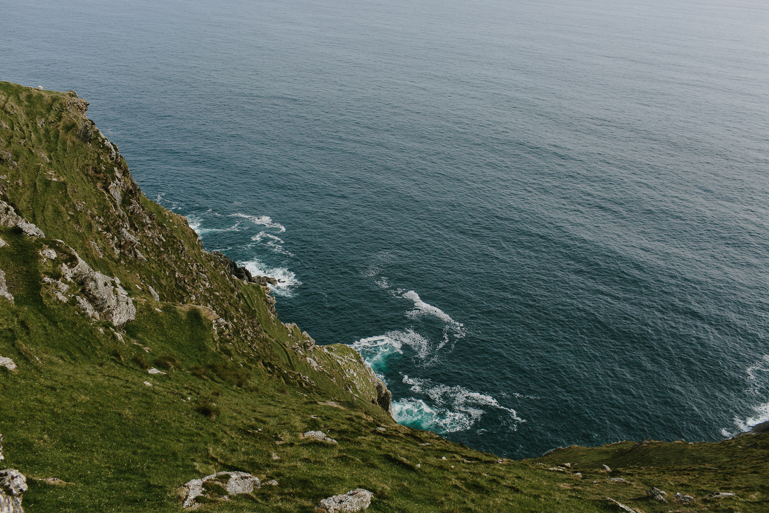 Achill-Island-Adventure-Wedding-Photographer-410.jpg
