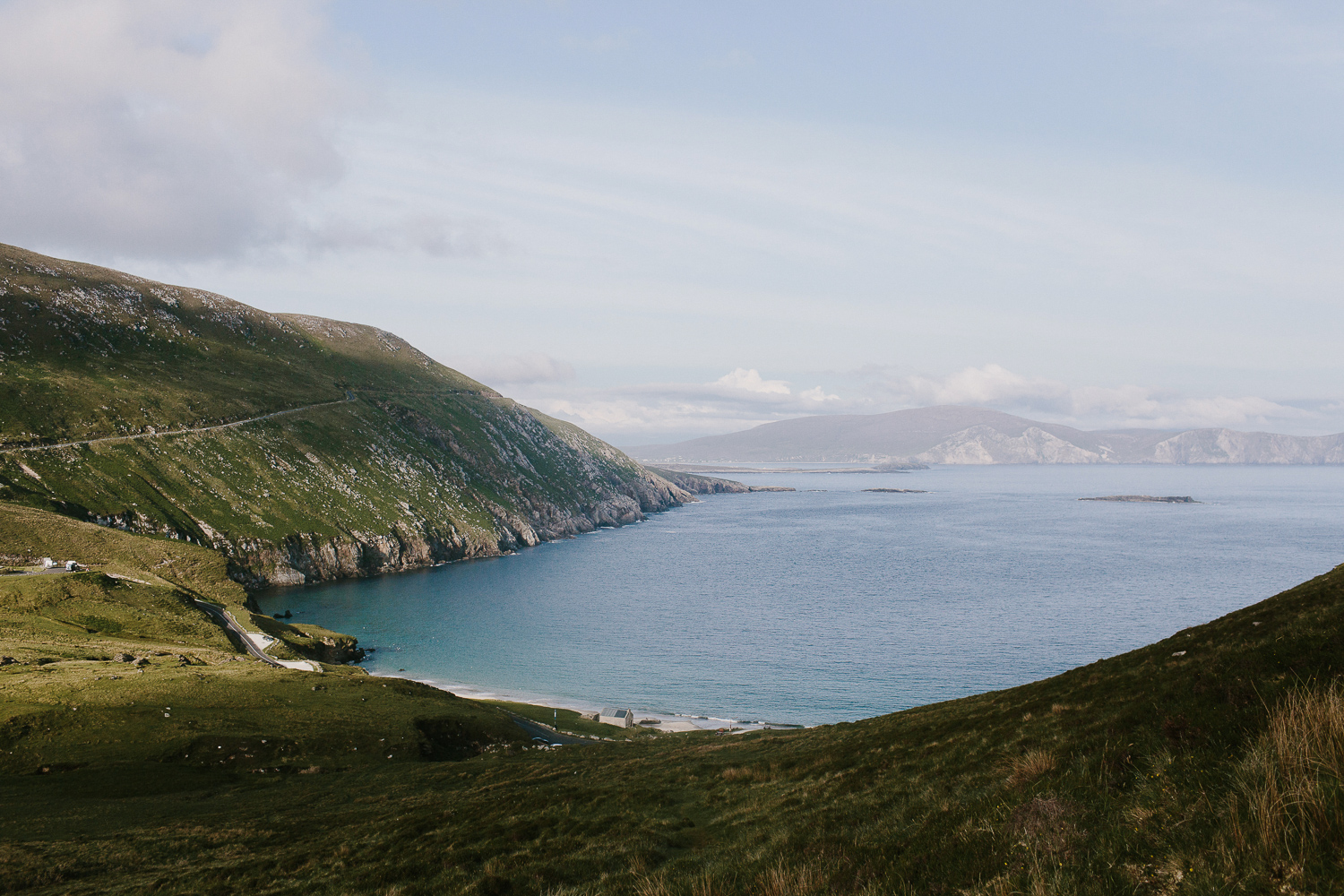 Achill-Island-Adventure-Wedding-Photographer-425.jpg