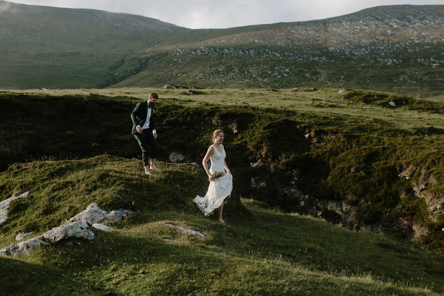 Achill-Island-Adventure-Wedding-Photographer-430.jpg
