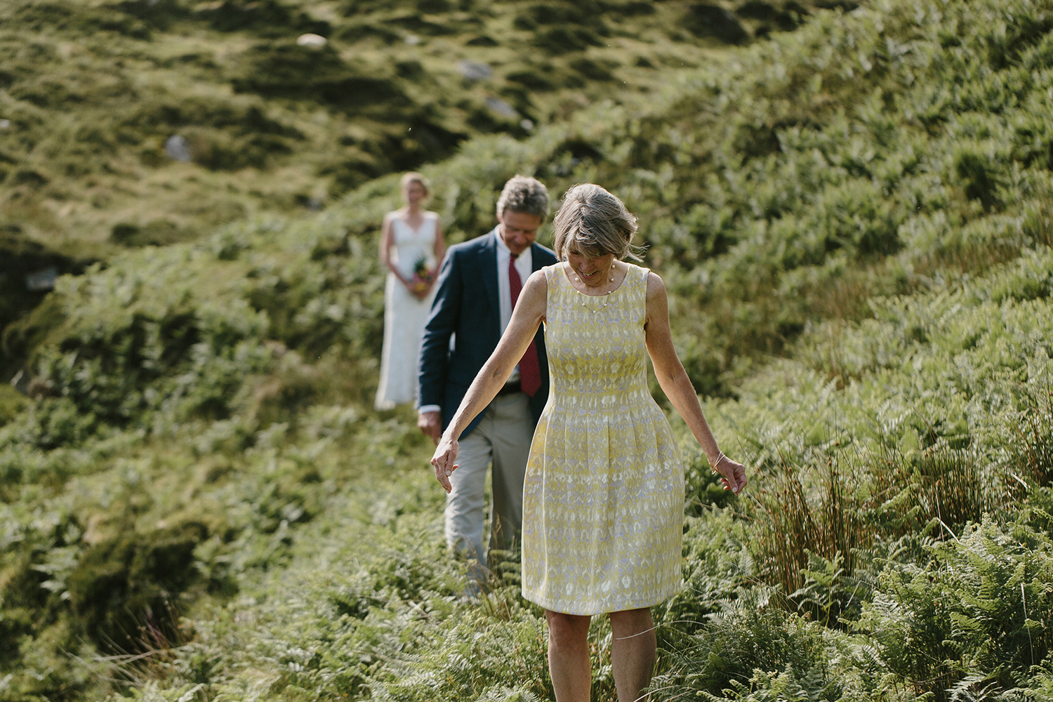 achill-island-wedding.jpg