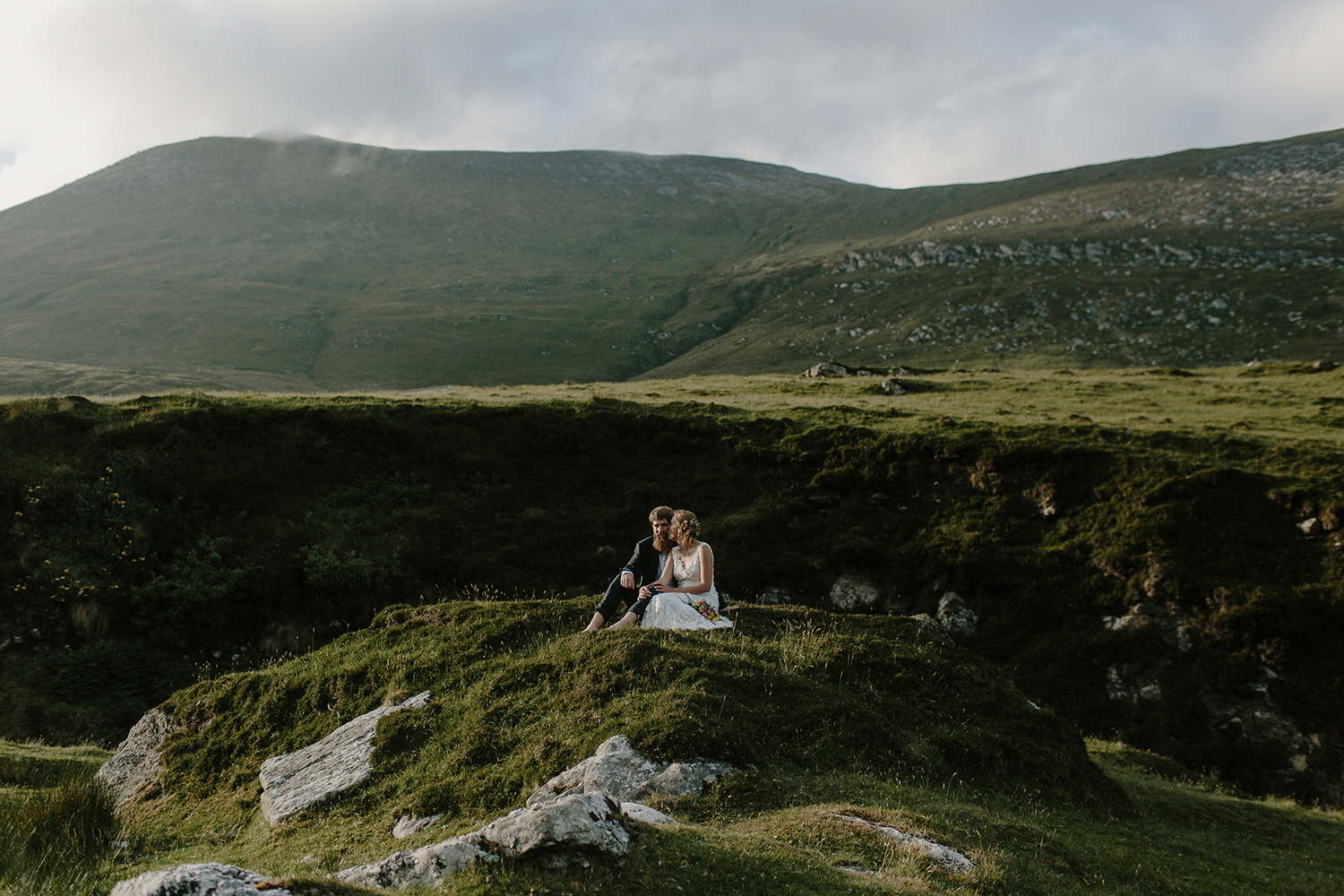 achill-island-wedding-3.jpg