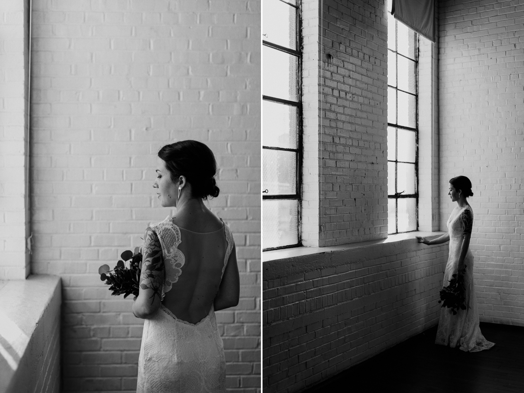 ambient-studios-wedding-atlanta-3.jpg