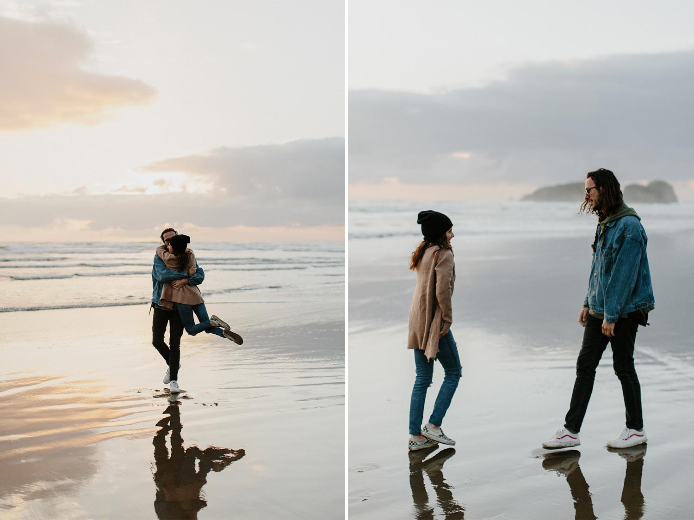 cannon-beach-engagement.jpg