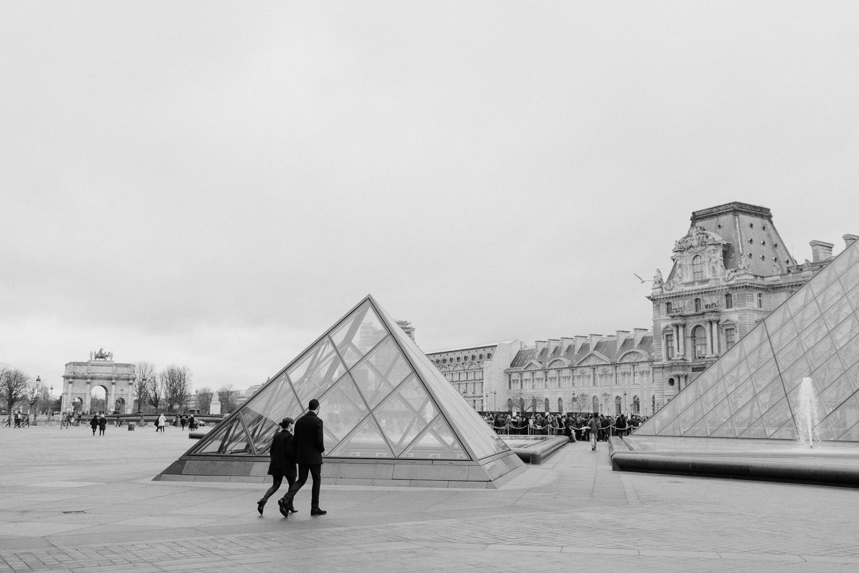 paris-documentary-wedding-photographer-1.jpg