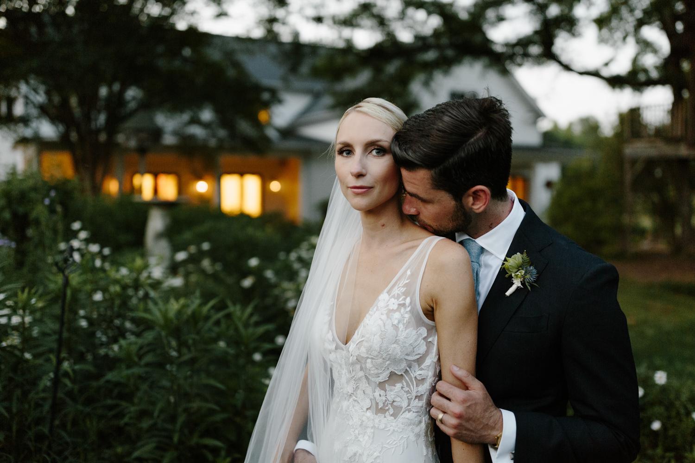 Emma and Ben - JEWISH SERENBE WEDDING