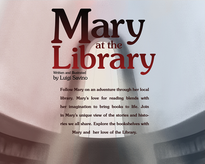 MARY at the LIBRARY14.jpg