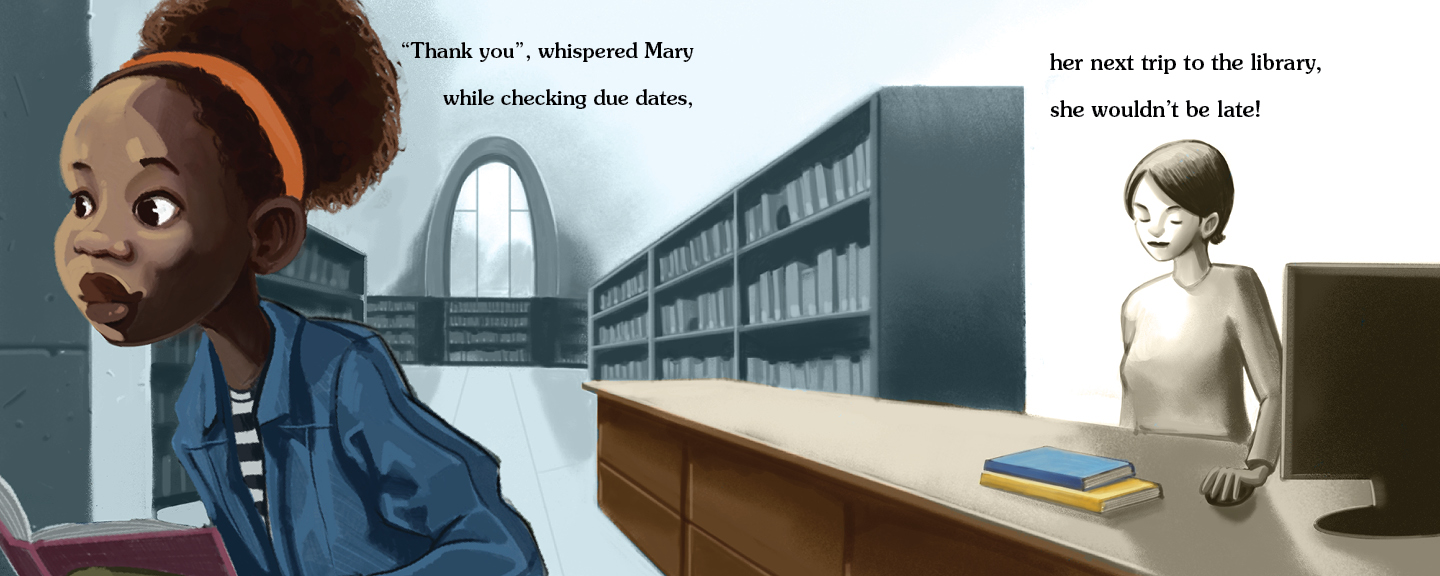 MARY at the LIBRARY13.jpg