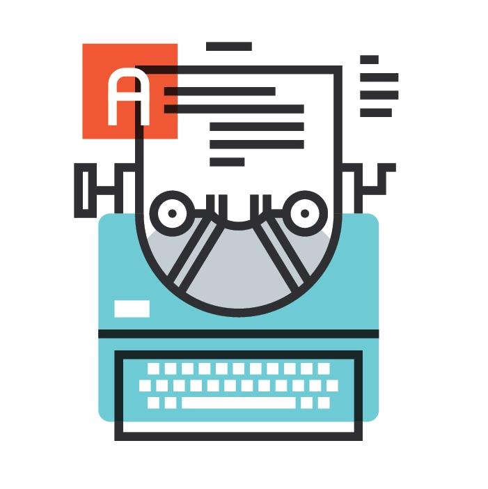 ICON-PUBLISHER.jpg
