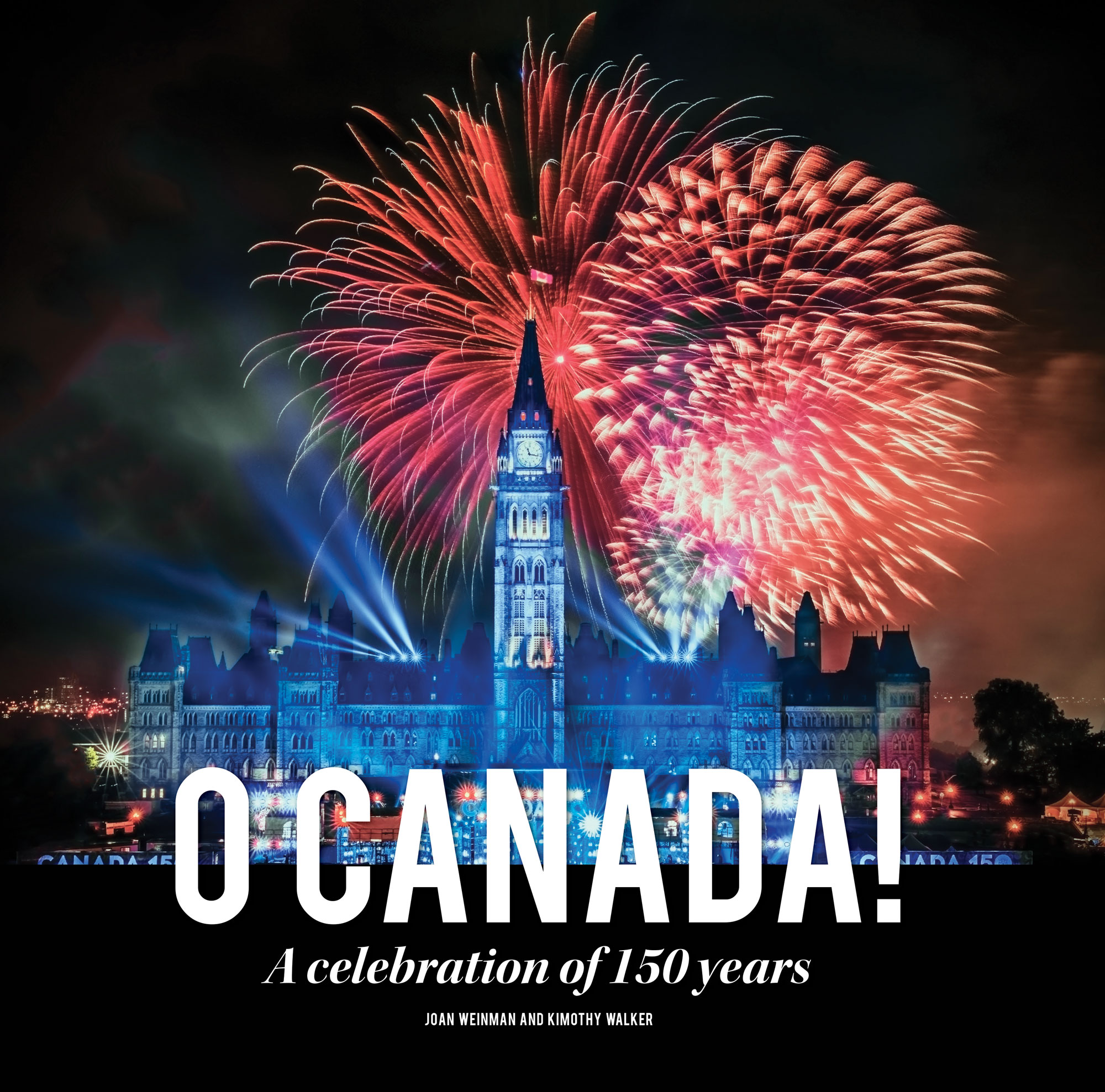 O-CANADA-FRONT-COVER (2).jpg