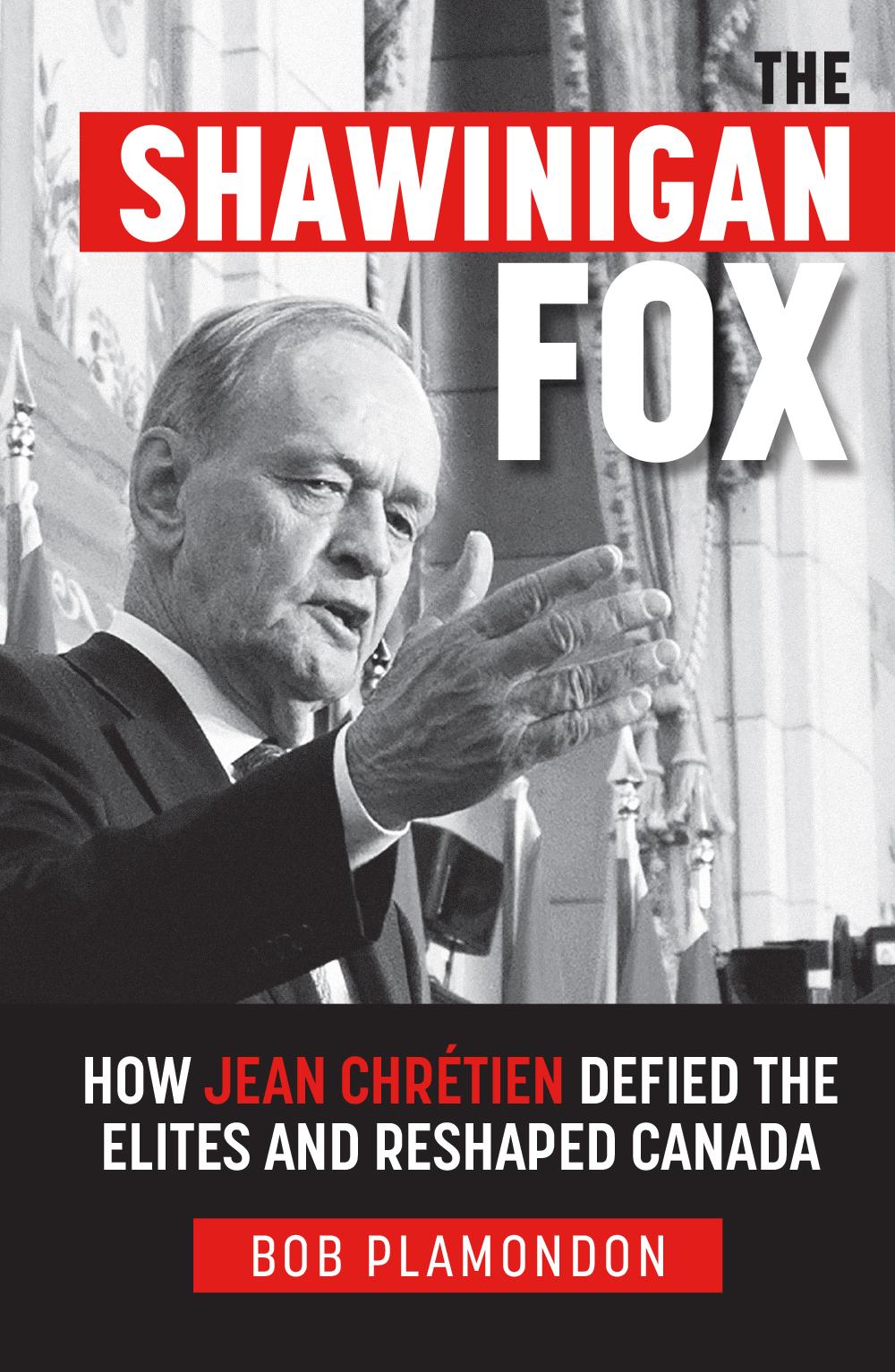 book-cover-the-shawingan-fox.jpg