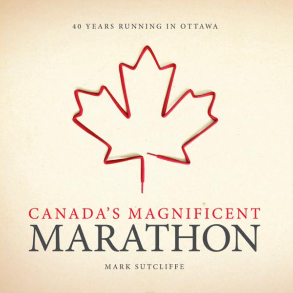book-cover-canadas-magnificent-marathon.png