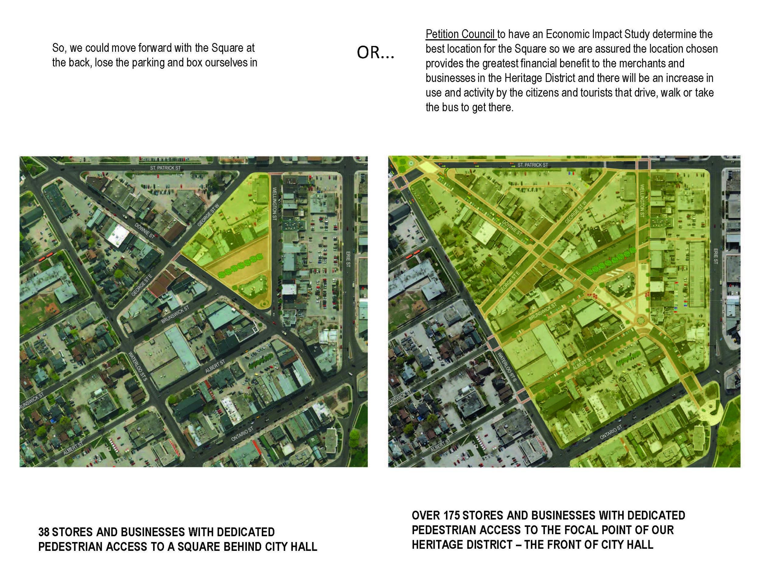 Market Square Compare.jpg