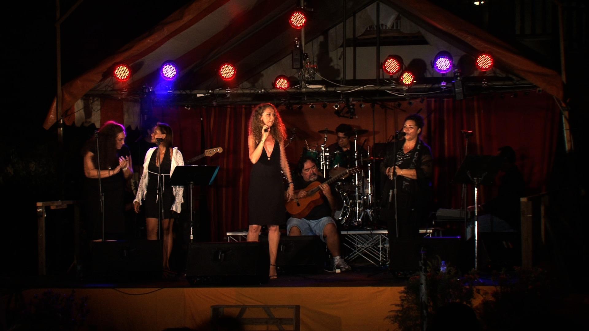 concert whytney 2.jpg