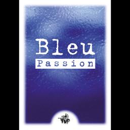 bleu passion1.jpg