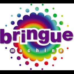 bringue1.png