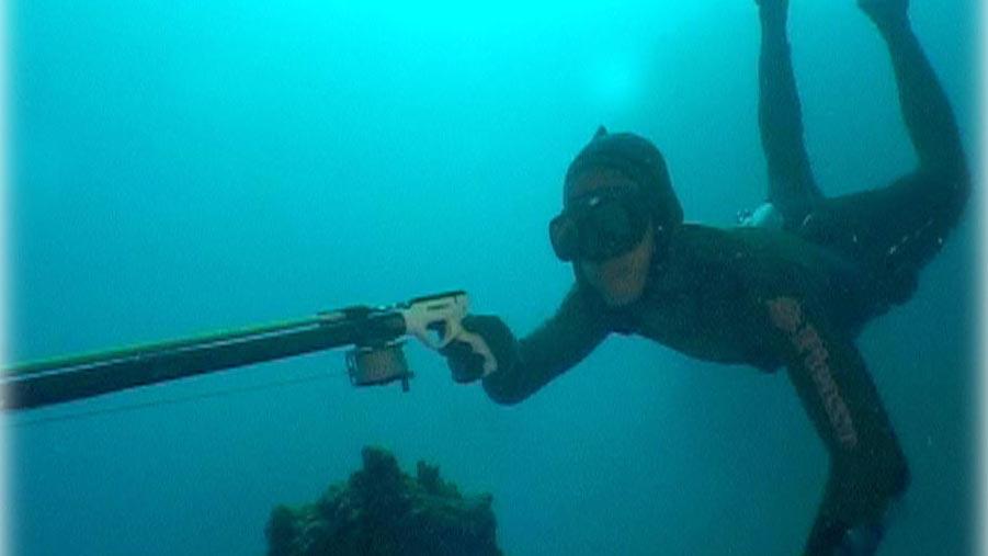Joel DROLLET plongeur sous marin.jpg