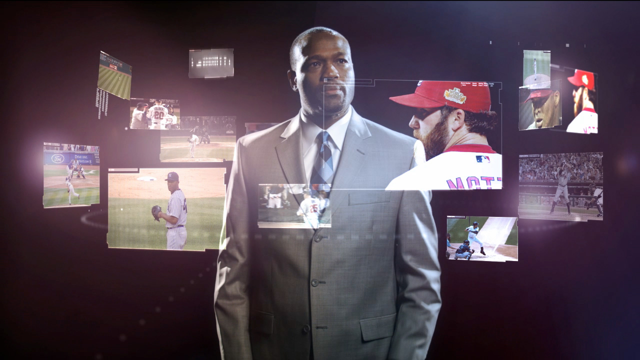 MLB_Stills__0002_Layer 3.jpg