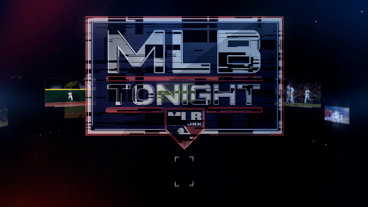 MLB_Stills__0006_Layer 7.jpg