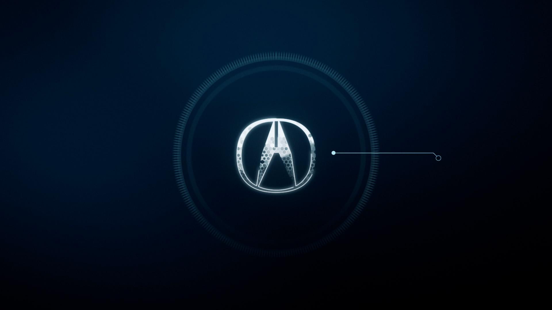 AcuraStills_Layer 1.jpg