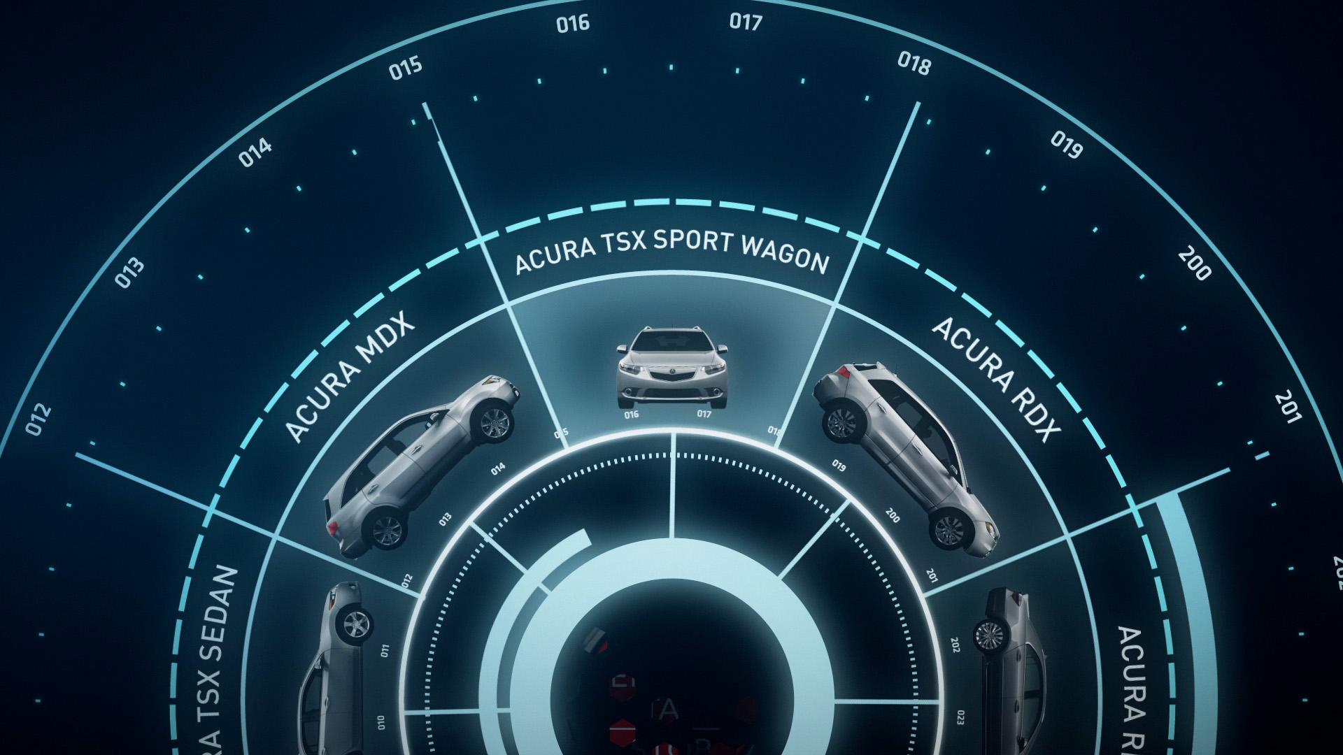 AcuraStills_Layer 3.jpg