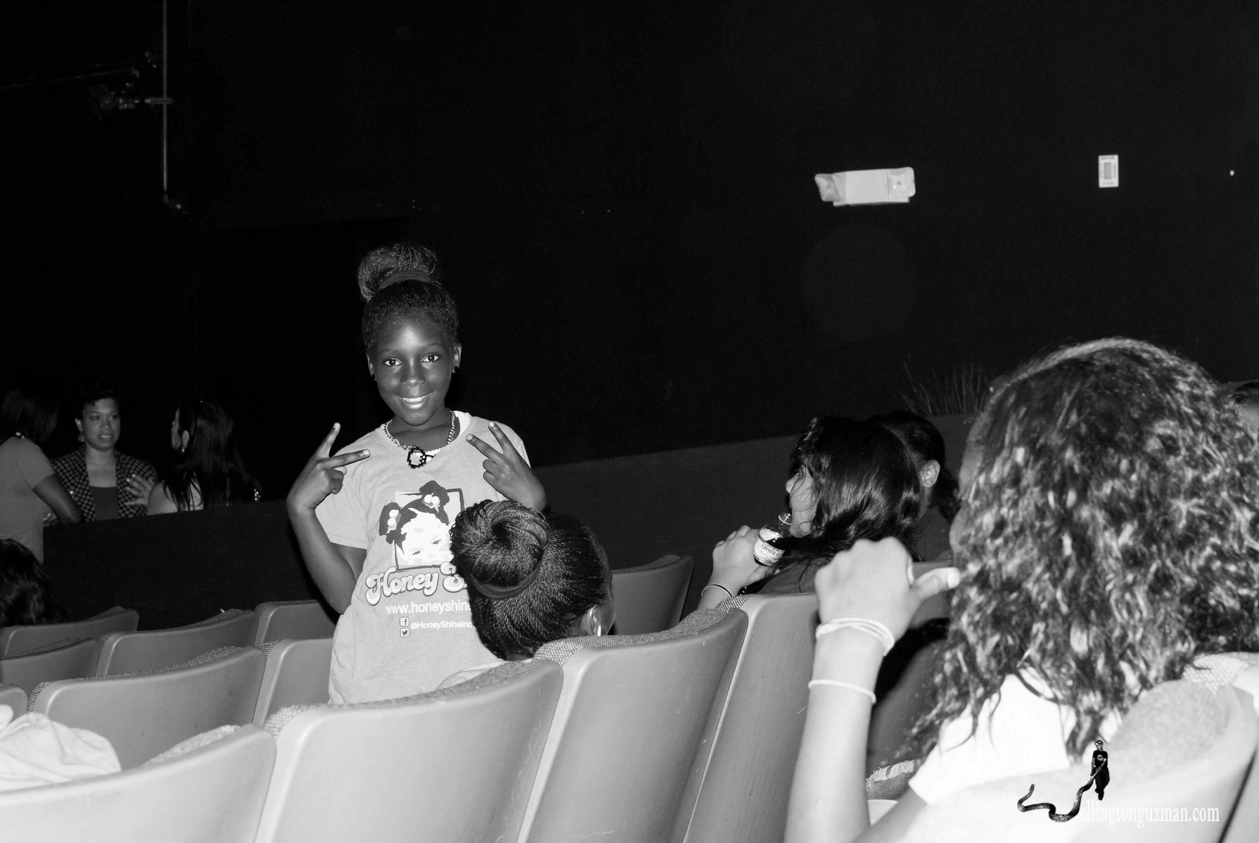 9.14.2013_Miami_Fashion_Film_Festival_AAA6155.jpg