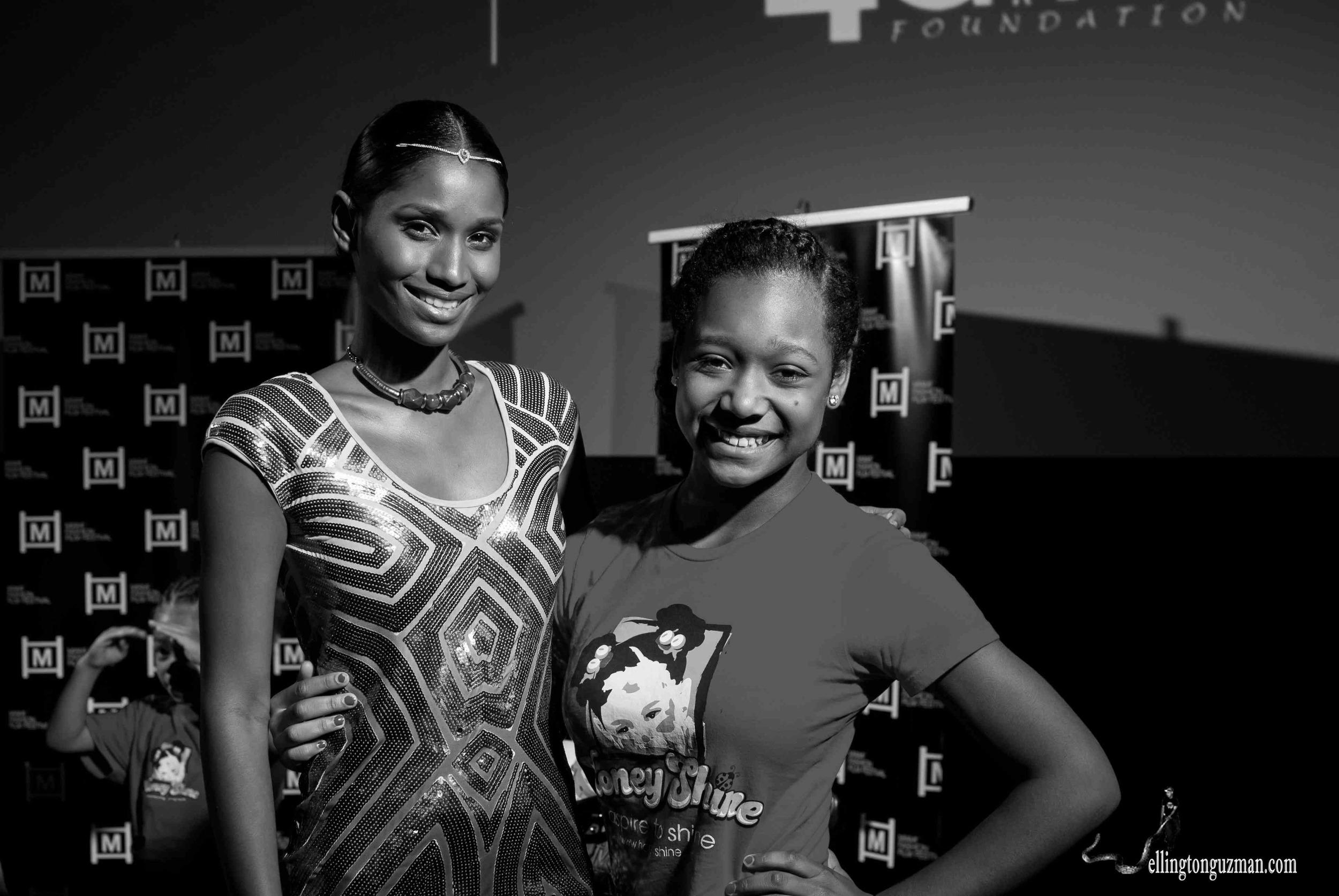 9.14.2013_Miami_Fashion_Film_Festival_AAA6344.jpg