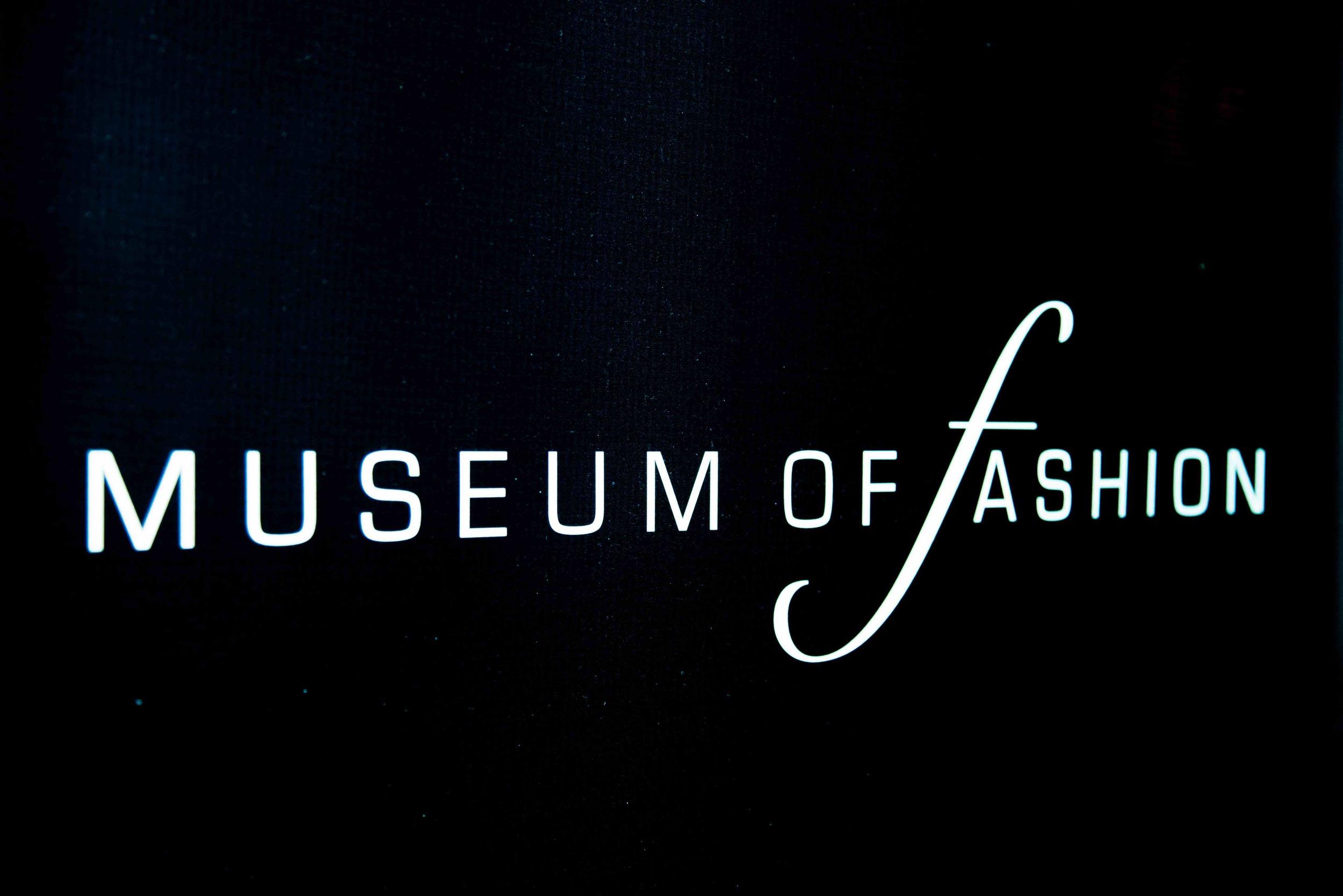museumoffashion (32 of 136).jpg