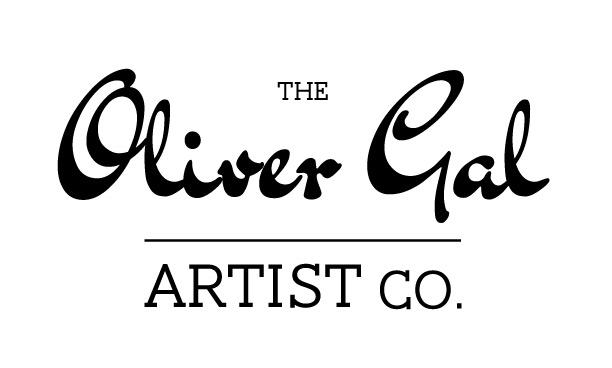 Oliver_Gal_logo_2013_final.jpg