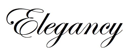 Elegancy Logo.png