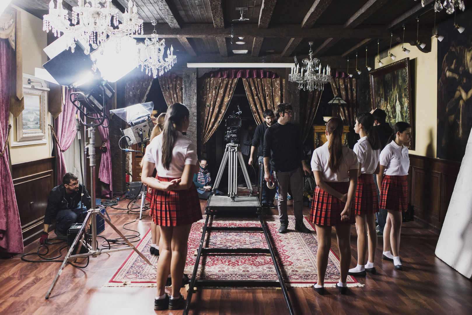 Photo 9 fashionfilm-63.jpg