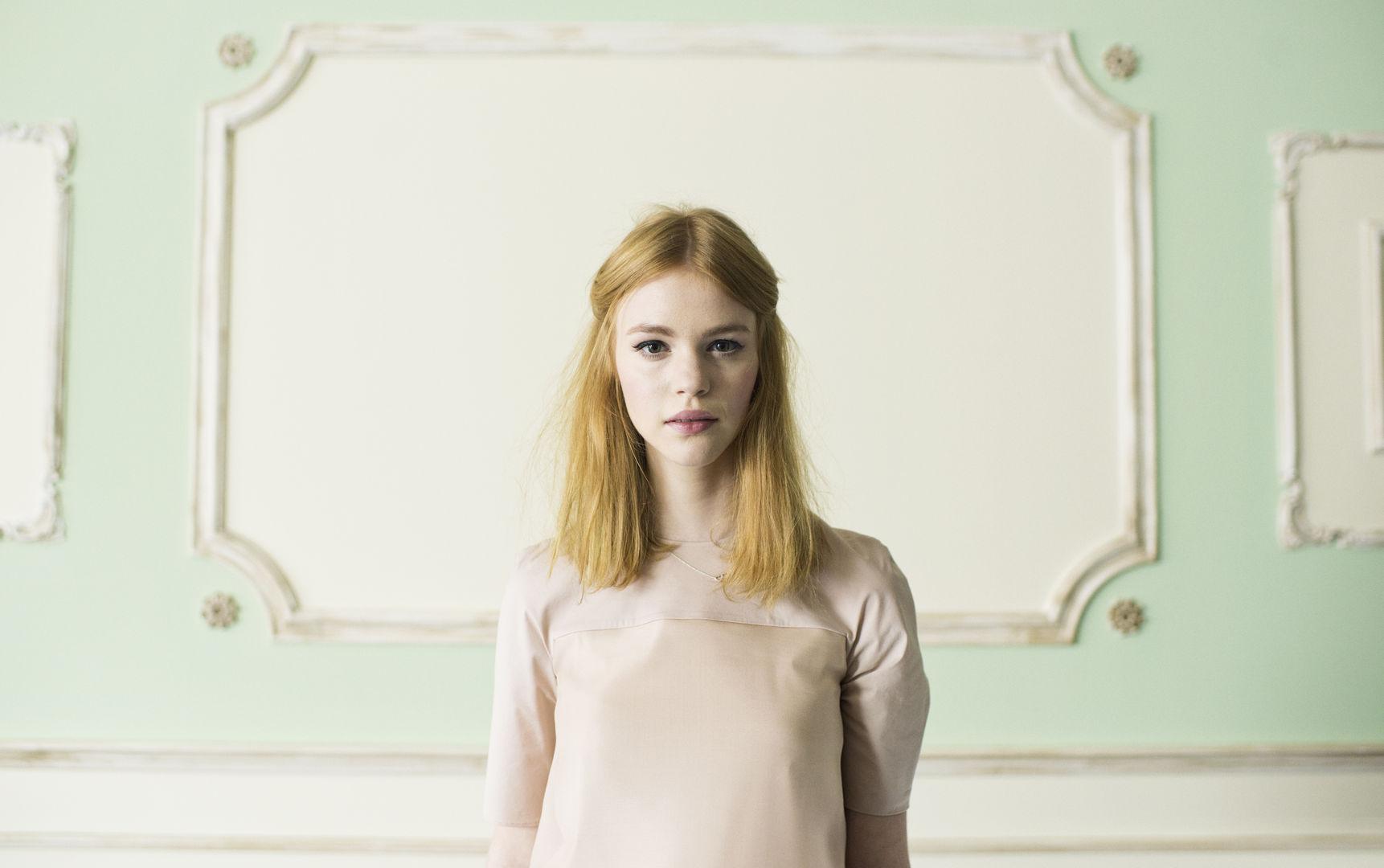 Photo 6 fashionfilm-47.jpg