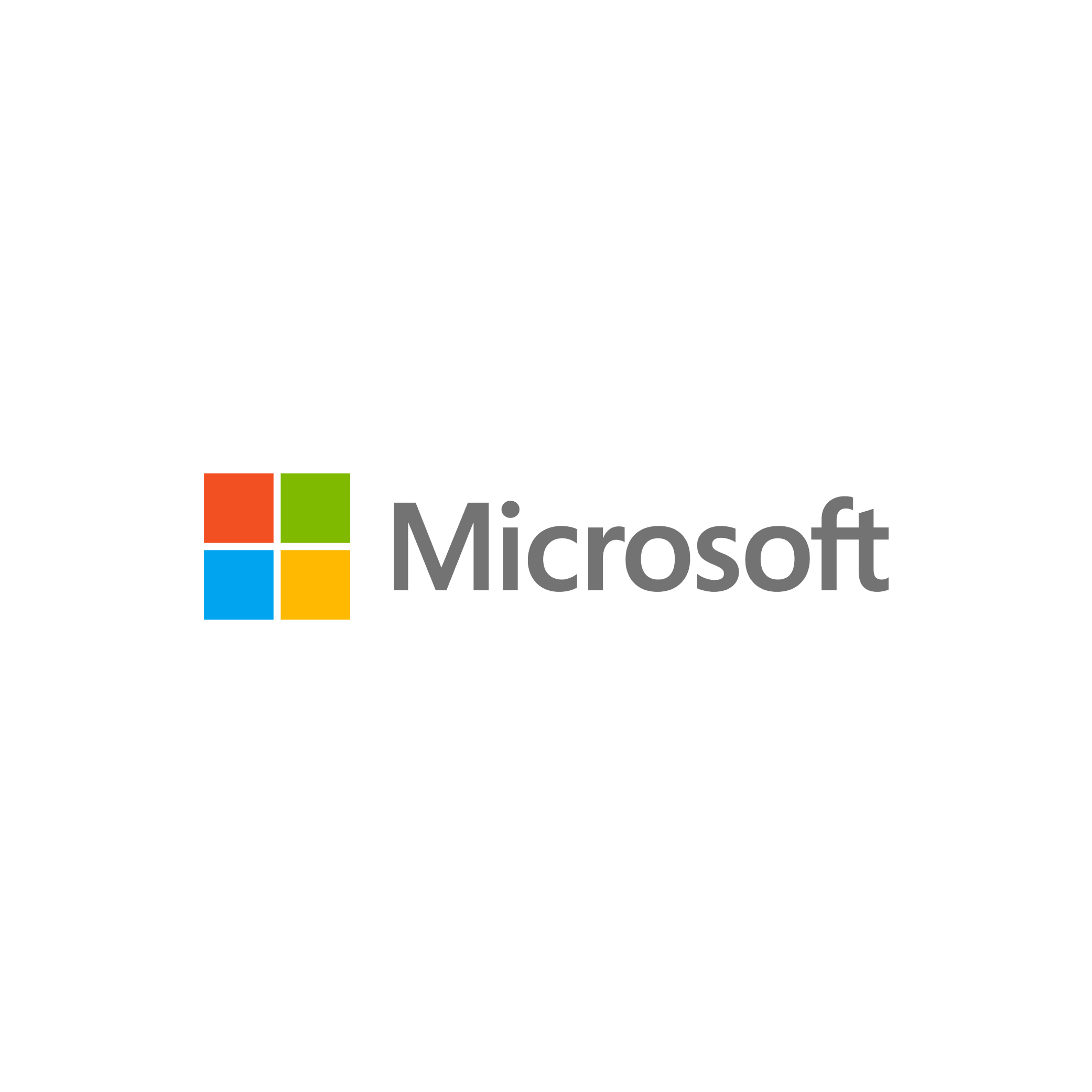 logo-MS-500x500-01.png