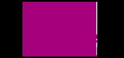 Dvine-Hair-Salon-Logo2.png