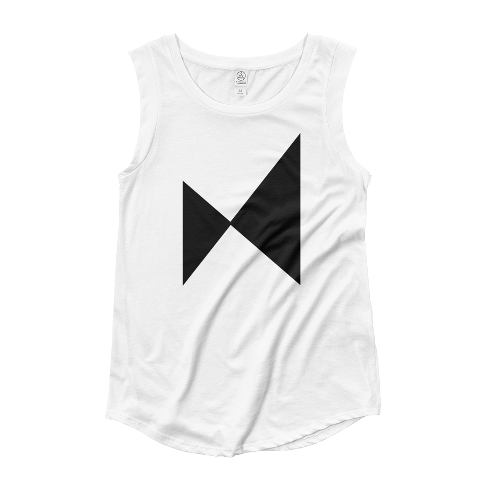 icon--MIAFFF-2017-black_mockup_Front_Flat_White (3).png