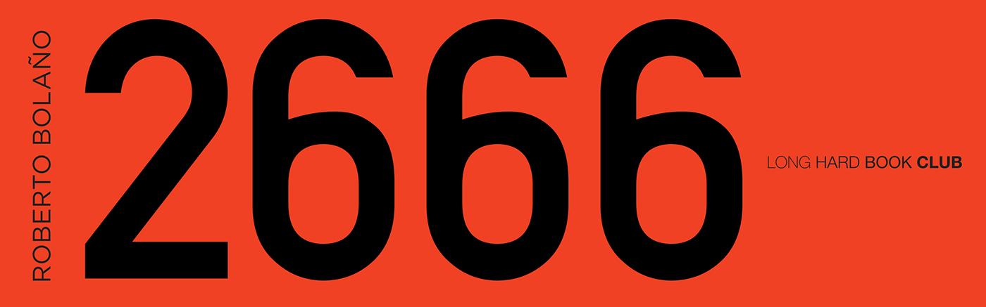 LHBC 2666.jpg