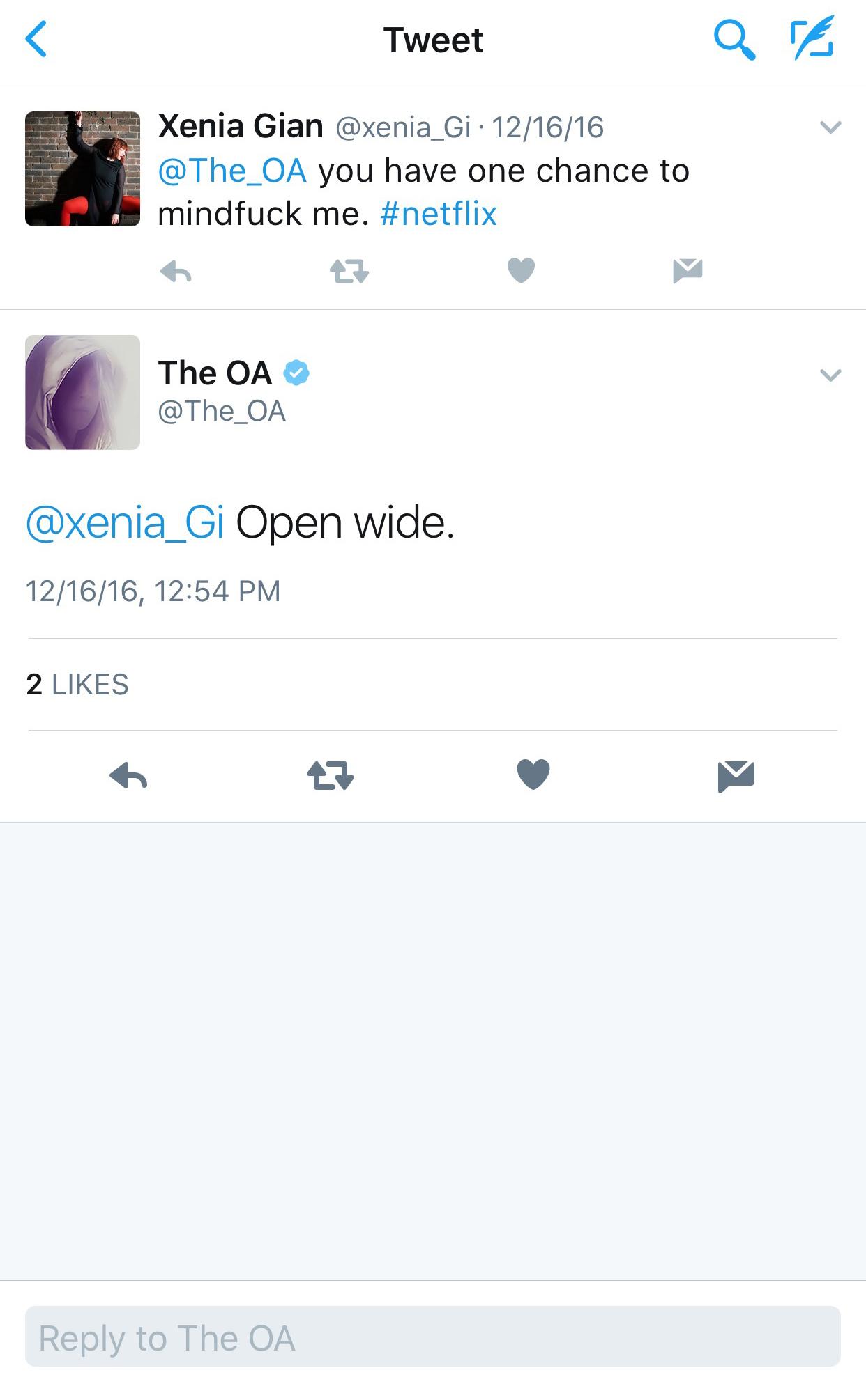 OPEN WIDE.jpg