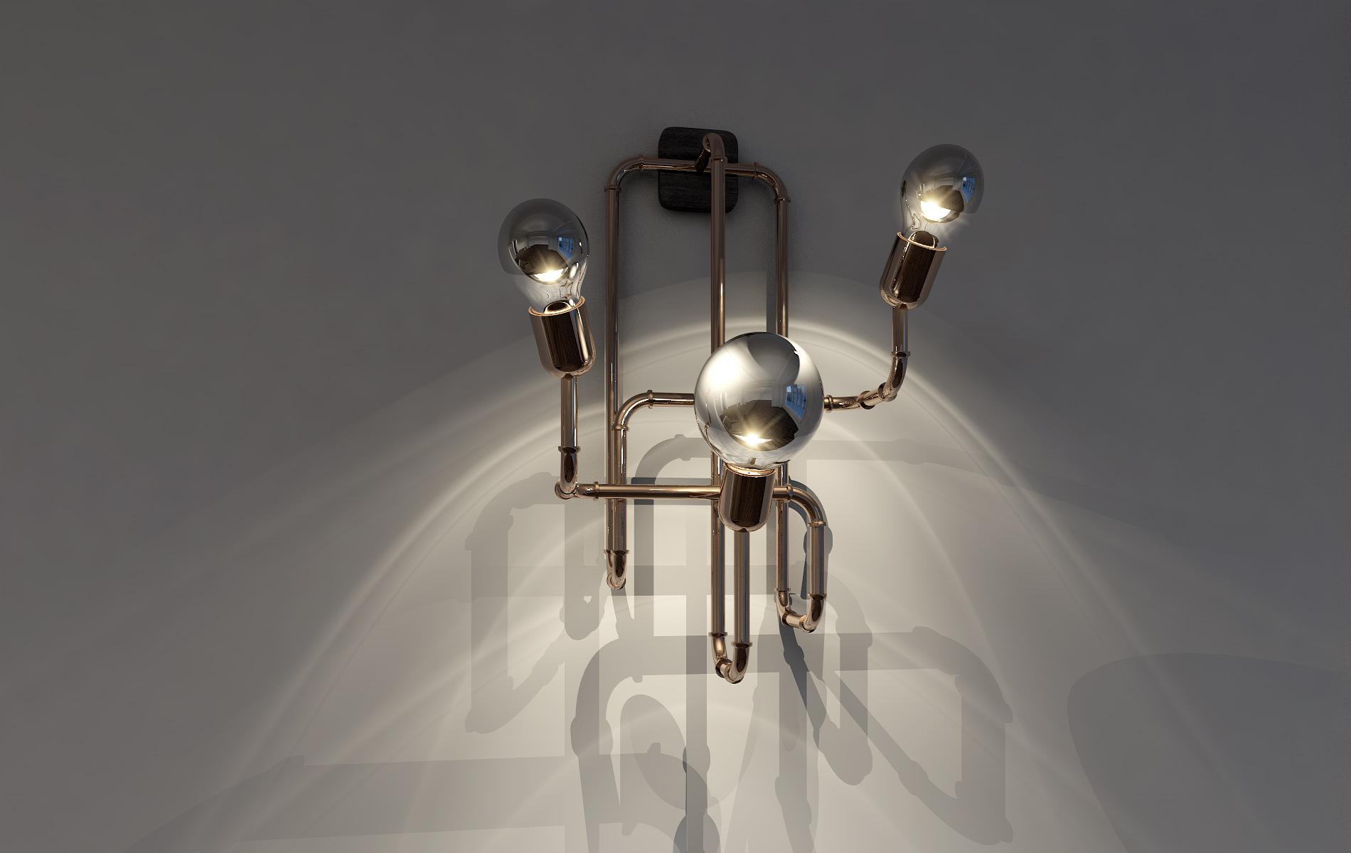 Pipe-lamp-02.jpg