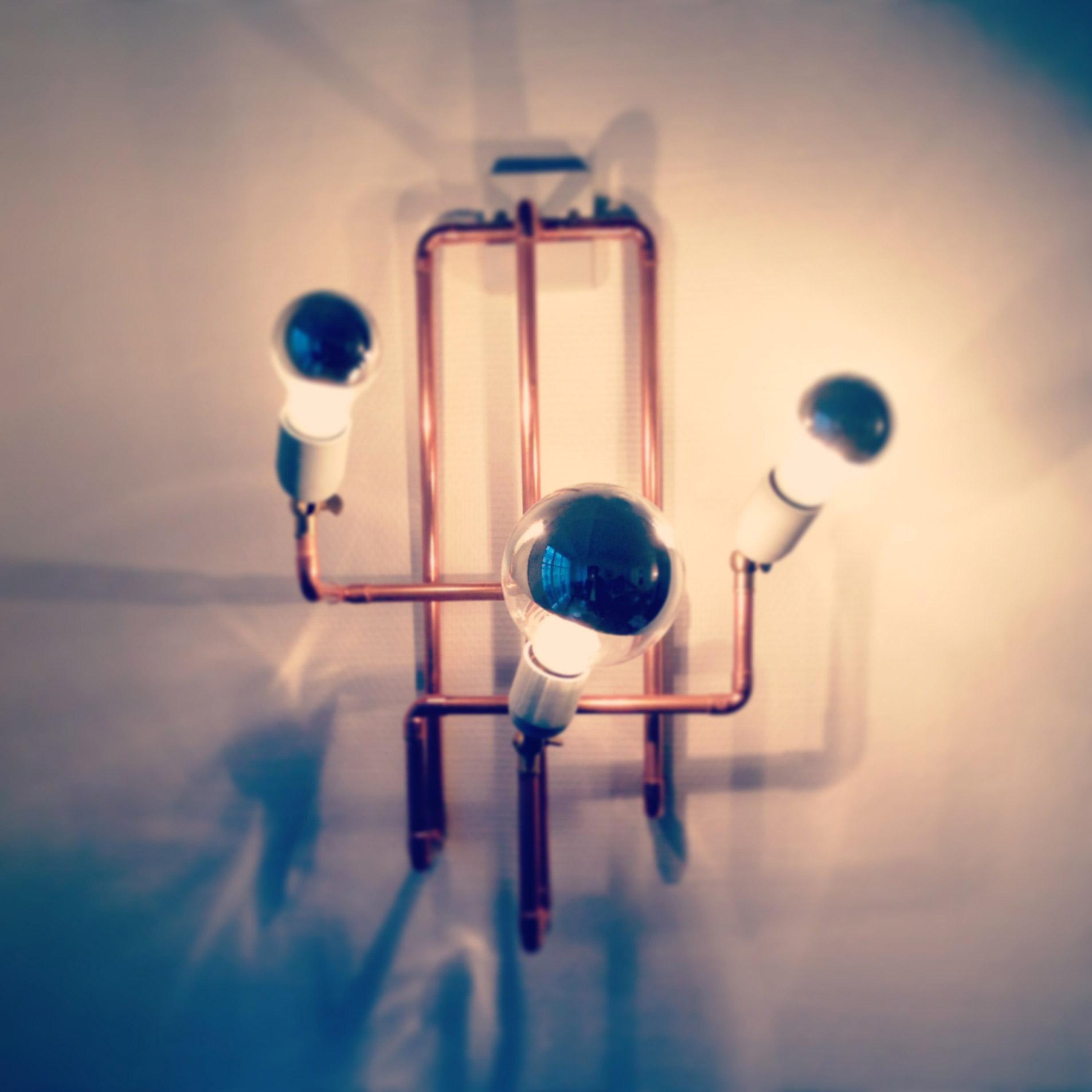 Pipe-lamp-07.jpg