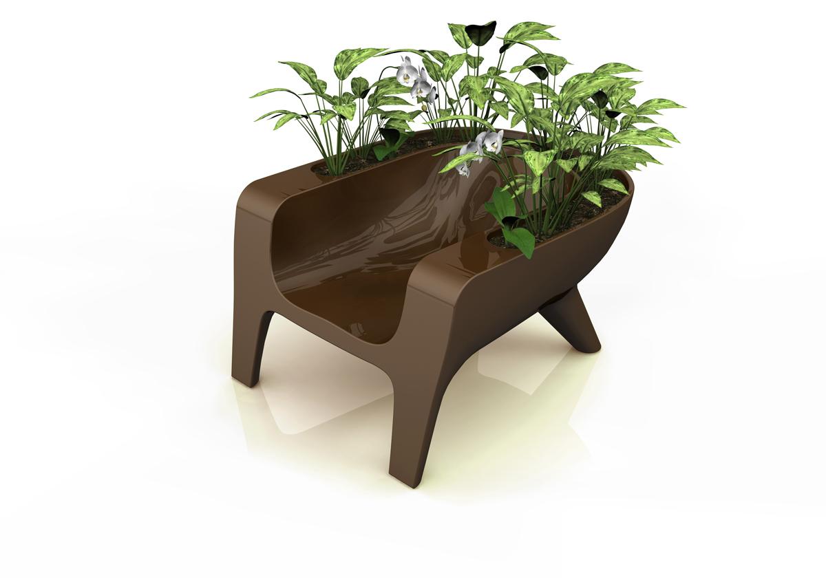 fauteuils-greenlounge-piante-marrrone.jpg